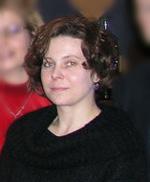 dr Katarzyna Sierakowska, adiunkt w IH PAN - kasia_sierakowska